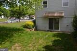3352 Red Lion Road - Photo 53