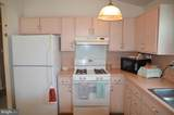 3352 Red Lion Road - Photo 9