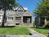 833 Guenther Avenue - Photo 3