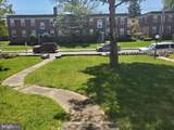 833 Guenther Avenue - Photo 5