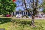 36125 Wood Drive - Photo 30
