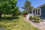36125 Wood Drive - Photo 31
