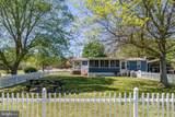 36125 Wood Drive - Photo 32