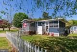 36125 Wood Drive - Photo 33