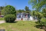 36125 Wood Drive - Photo 34