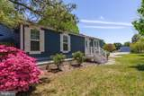 36125 Wood Drive - Photo 5