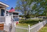 36125 Wood Drive - Photo 6
