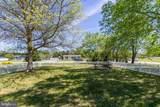 36125 Wood Drive - Photo 7