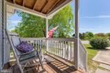 36125 Wood Drive - Photo 8