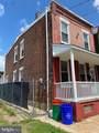 1157 Chestnut Street - Photo 14
