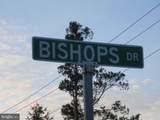 120 Bishop Drive - Photo 4