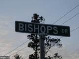 120 Bishop Drive - Photo 53