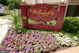 4515 Willard Avenue - Photo 2