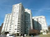 4515 Willard Avenue - Photo 3