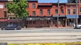893 Howard Street - Photo 2