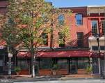 893 Howard Street - Photo 3