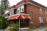 37 Centre Avenue - Photo 2