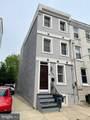 1235 Day Street - Photo 2