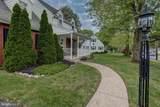 534 Milmont Avenue - Photo 3