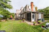 5123 Rolling Road - Photo 29