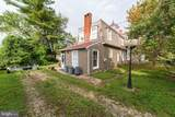 5123 Rolling Road - Photo 31