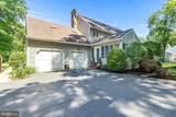 6113 Westbrooke Drive - Photo 52