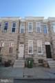 1319 Glyndon Avenue - Photo 1