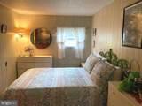 570 White Oak Drive - Photo 11