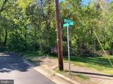 1331 Congress Street - Photo 10