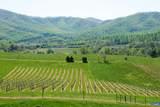 1134 Winery Lane - Photo 6
