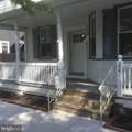 204 Redman Avenue - Photo 2