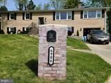 6906 Crafton Lane - Photo 2