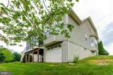 93 Louisa Beall Ln - Photo 62