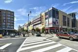 3114 Sherman Avenue - Photo 35
