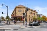 3114 Sherman Avenue - Photo 41