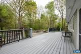 1243 Stoney Creek - Photo 48
