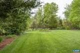 1243 Stoney Creek - Photo 56
