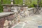 1243 Stoney Creek - Photo 8