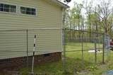 1280 Bell Road - Photo 3