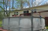 1280 Bell Road - Photo 4