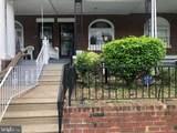 5907 Ellsworth Street - Photo 2
