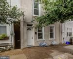 4248 Terrace Street - Photo 1