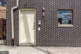 1724 Ridge Avenue - Photo 24