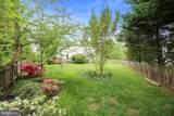 13419 Hidden Meadow Court - Photo 47