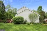13419 Hidden Meadow Court - Photo 48