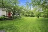 13419 Hidden Meadow Court - Photo 51