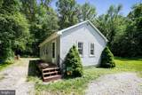 2505 Willoughby Beach Road - Photo 32