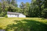 2505 Willoughby Beach Road - Photo 33