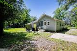 2505 Willoughby Beach Road - Photo 5