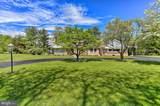 85 Country Club Lane - Photo 44
